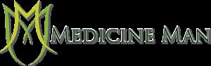 medicine-man-logo