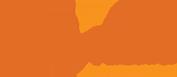 Bottom Footer Logo
